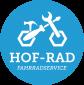 Hof-Rad | Fahrradservice