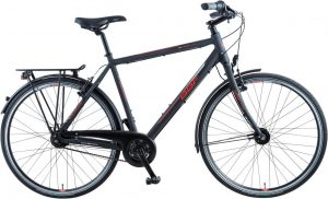 Fahrrad Hofrad Karlsruhe