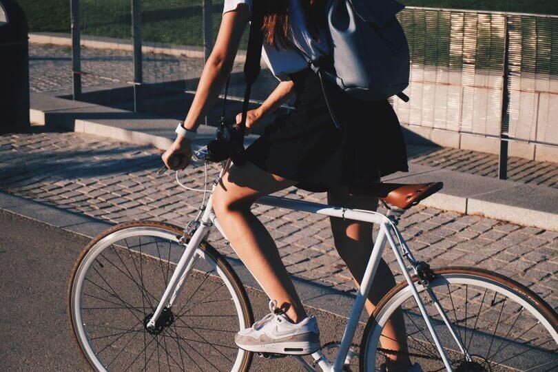 Fahrradverleih Karlsruhe Hofrad